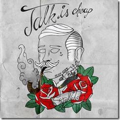 Split_TalkIsCheap_Cover_500